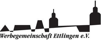 Werbegemeinschaft Ettlingen e.V.